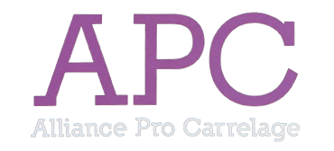 Alliance Pro Carrelage
